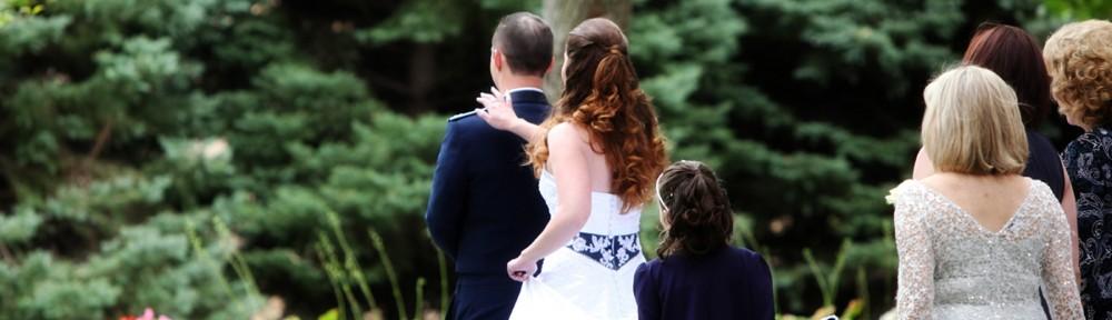 Your Beautiful Moments LLC Omaha Nebraska Wedding Photographer