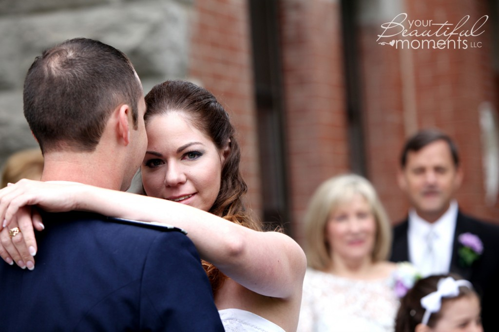 Your Beautiful Moments LLC Omaha Nebraska Wedding Photographer